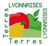 Terres Lyonnaises Jonage